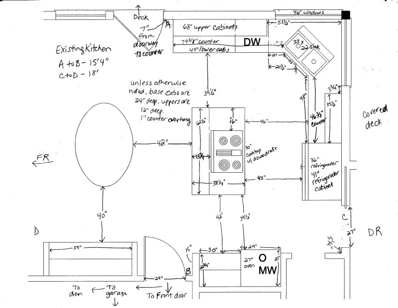 Corner Kitchen Sink Cabinet Dimensions Oq87 Roccommunity